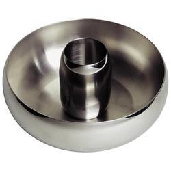 Berghoff -  Блюдечко для маслин (арт. 1108582)
