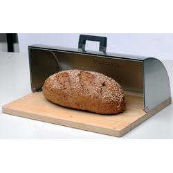 Berghoff -  Хлебница Cubo -  28х39х16.5 см (арт. 1108681)