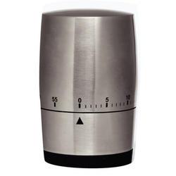 Berghoff -  Кухонный таймер Geminis (арт. 1108926)