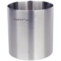 Berghoff -  Формовочные кольца для сервировки блюд -  2 предмета (арт. 1109114)