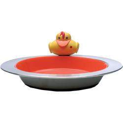 Berghoff -  Набор тарелок Sheriff Duck -  2 штуки (арт. 1109220)