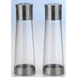 Berghoff -  Набор для соли и перца Orion (арт. 1109756)