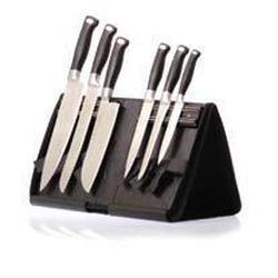 Berghoff -  Универсальный футляр для ножей (арт. 1110387)