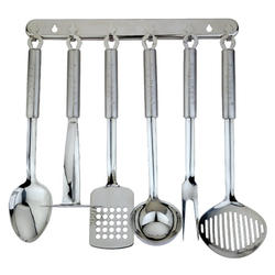 Berghoff -  Кухонный набор Duo -  8 предметов (арт. 1110714)