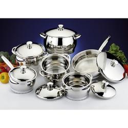 Berghoff -  Набор посуды Cosmo -  12 предметов (арт. 1112268)