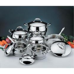 Berghoff -  Набор посуды Zeno -  12 предметов (арт. 1112275)