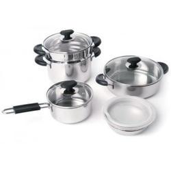 Berghoff -  Набор посуды Kasta -  9 предметов (арт. 1119519)