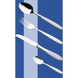 Berghoff -  Рыбный нож Nova Matt (арт. 1201863)