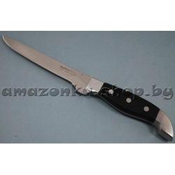 Berghoff -  Нож для выемки костей 15 см. (арт. 1301723)