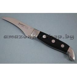 Berghoff -  Нож для чистки 8 см. Orion (арт. 1301754)