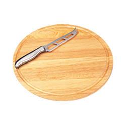Berghoff -  Доска и нож для сира -  2 предмета (арт. 1302003)