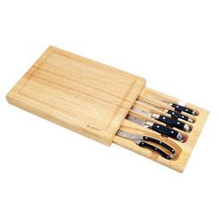 Berghoff -  Набор ножей -  5 предметов (арт. 1302102)