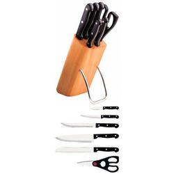 Berghoff -  Набор ножей -  7 предметов (арт. 1307008)