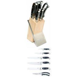 Berghoff -  Набор ножей Forged -  7 предметов (арт. 1307039)