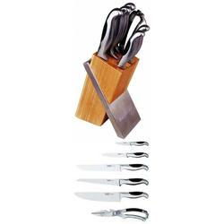 Berghoff -  Набор ножей -  7 предметов (арт. 1307053)