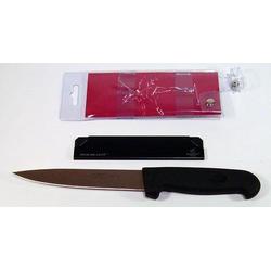Berghoff -  Нож универсальный -  15 см (арт. 1350677)