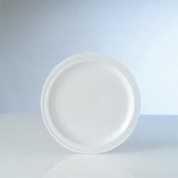 Berghoff -  Тарелка для хлеба Hotel -  18 см (арт. 1690049)
