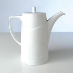 Berghoff -  Кофейник с крышкой Hotel -  1.2 л (арт. 1690063)