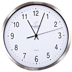 Berghoff -  Часы настенные BergHOFF (арт. 2001950)