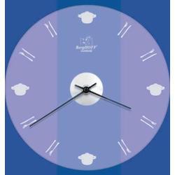 Berghoff -  Часы стеклянные (арт. 2001967)