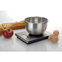 Весы кухонные от Berghoff