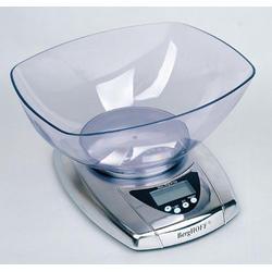 Berghoff -  Весы кухонные (арт. 2003251)