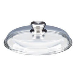 Berghoff -  Крышка стеклянная Cast Line -  20 см. (арт. 2306277)