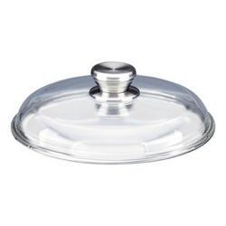 Berghoff -  Крышка стеклянная Cast Line -  26 см (арт. 2306291)