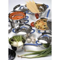 Berghoff -  Набор посуды Designo -  12 предметов (арт. 2700006)