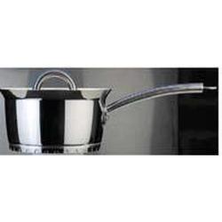 Berghoff -  Ковшик Designo -  диаметром 16 см вместимостью 1.5 л (арт. 2700136)