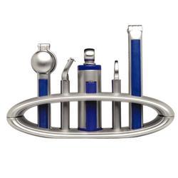 Berghoff -  Набор для бара Designo -  6 предметов (арт. 2701003)