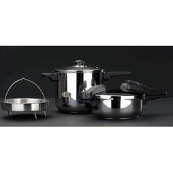 Скороварки Cook&Co (Berghoff)