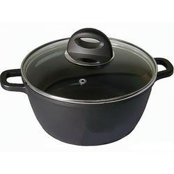 Кастрюли Cook&Co (Berghoff)