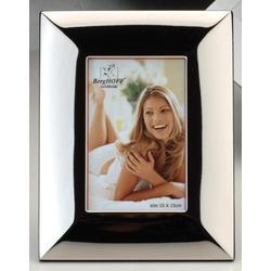 Berghoff -  Рамка для фото 10х15 см (арт. 3300007)