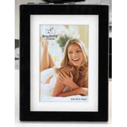 Berghoff -  Рамка для фото 10х15 см (арт. 3300274)