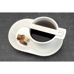Berghoff -  Кофейная ложка Neo (арт. 3500377)