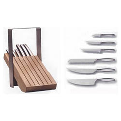 Berghoff -  Набор ножей Neo -  7 предметов (арт. 3500803)