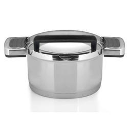 Berghoff -  Кастрюля Neo 16 см. с метал. крышкой (арт. 3501343)