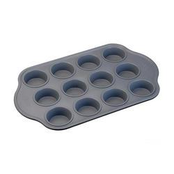 Berghoff -  Форма для выпечки кексов Earthchef -  48 х 30 см (арт. 3600183)