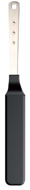 Berghoff -  Лопатка прямоугольная Cubo -  41 см (арт. 1104782)