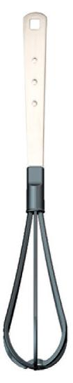 Berghoff -  Венчик Cubo -  30.5 см (арт. 1104805)