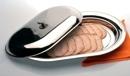 Berghoff -  Блюдо для рыбы с крышкой Straight -  50 х 25 см (арт. 1105529)