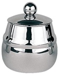 Peterhof (посуда) Berghoff -  Сахарница Deluxe -  250 мл (арт. 1106014)