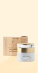 Dzintars (Дзинтарс) - REAL DREAM ANTI-WRINKLE Регенерирущий ночной крем от морщин для очень сухой и чувствительной кожи лица - 50 (28465dz)
