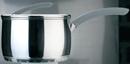 Berghoff -  Ковш Concavo -  диаметром 16 см вместимостью 1.9 л (арт. 2900284)
