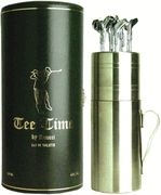 Anucci Anucci Tee Time For Men - туалетная вода - 125 ml TESTER