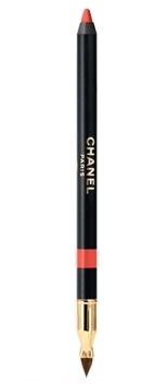 Карандаш для губ Chanel -  Le Crayon Levres №49 Rose Corail