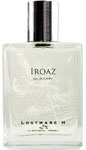 Lostmarch Iroaz For Women - туалетная вода - 100 ml