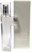 Masaki Matsushima M - парфюмированная вода - 80 ml