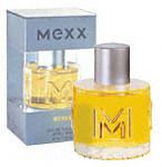 Mexx Woman -  Набор (туалетная вода 40 + гель для душа 20)